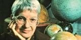 Умерла астроном Вера Рубин, открывшая темную материю