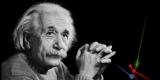 Ученые усомнились в достоверности теории относительности Эйнштейна