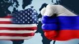Появились детальные подробности расширения американских санкций против РФ из-за агрессии в Украине