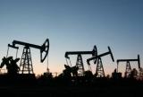 Скоро американцы благодаря резкому росту добычи обрушат цены на нефтяном рынке, – эксперты