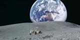 Ученые создадут на Луне хранилище для культурных ценностей