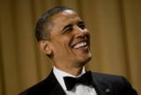 Кремль в диком ужасе: Обама напоследок