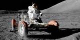 В NASA развенчали версию апологетов