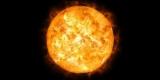 Ученые заявили о неожиданном снижении активности Солнца