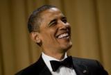 Обама уходит красиво: США и ЕС готовят новый ужасающий удар по России в виде серьезного расширения экономических санкций