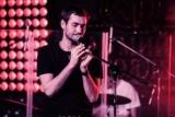 Евровидение 2017 Украина: ROZHDEN представил песню для конкурса