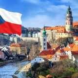 Prague Education Center: обучение в Чехии