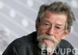 Умер Джон Херт – актер из фильмов о Гарри Поттере и V – значит вендетта