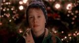 ТОП-25 популярных рождественских фильмов по версии Forbes