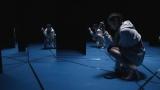 «Движения»: новый клип-квест Елены Темниковой