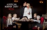 Американская история ужасов: кто из актеров снимется в продолжении сериала