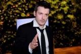 Найшуллер пояснив провал кліпу «Ленінграда» на трек «Цой»