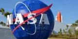 Стали известные самые выдающиеся события в космической науке в 2016 году