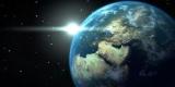 После высыхания подземных океанов Земля может погибнуть
