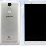 Новый мультимедийный фаблет от Lenovo