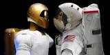 Ученые запустят в Космос робота