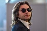 Маліков пояснив зникнення поста про смерть Хворостовського