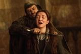 Автор «Гри престолів» пояснив постійні вбивства головних героїв