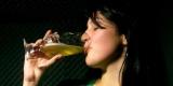 Британские СМИ уличили в алкогольном сексизме