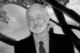 Помер актор з «Первісного страху» і «Бартона Фінка»