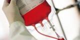 Доказано учеными, что донорство влияет на продолжительность жизни