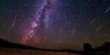 Астрофизик объяснил, что означает падение звёзд