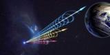 Ученые из NASA сообщили о странных сигналах из космоса