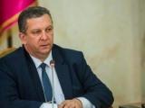 Повышение минимальной зарплаты до 3200 гривен: министр соцполитики Рева рассказал, что будет с субсидиями на оплату коммунальных услуг