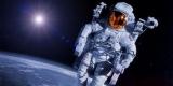 NASA открыло конкурс для решения проблемы с