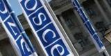 ОБСЕ осуждает новые нападения на журналистов в Украине
