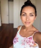 Алсу призналась, что сняла новый клип на седьмом месяце беременности