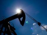 Саудовская Аравия нанесла удар по России и отказалась участвовать в переговорах по ограничению добычи нефти – Bloomberg