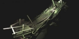 На дне Черного моря обнаружено кладбище погибших кораблей