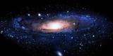 Астрономы сделали удивительное открытие