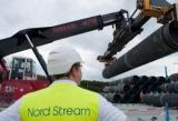 России запретили использование гавани Слите в Швеции для хранения труб будущего