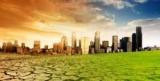Ученые выяснили причину замедления глобального потепления