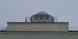 В Украине открыли удивительную обсерваторию с вращательным куполом