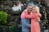 Арсен Мирзоян и Тоня Матвиенко трогательно спели в дуэте
