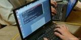 Киберполиция назвала опасные аккаунты, который приводят к детскому суициду