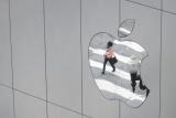 Apple може зіткнутися з дефіцитом поставок нових iPhone - ЗМІ
