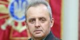 Муженко: ВСУ доказали свою способность реагировать на угрозы в боях