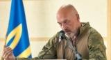 Георгий Тука раскрыл причины, почему Украина не отключает воду и свет псевдореспубликам
