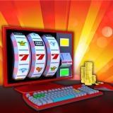 Азартные игровые автоматы вулкан — реальный азарт