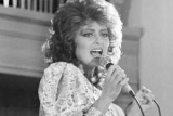 Померла радянська співачка Надія Саркісян