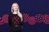 Евровидение 2017: в Сеть попала дизайн-презентация логотипа конкурса