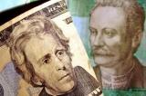 The Economist заявил, что украинская национальная валюта недооценена на 69,5% - эксперт указал реальную причину нынешнего курса валют в Украине