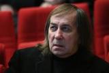 Актора з «Бригади» затримали в Москві з пістолетом