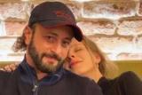 """Лиза Арзамасова рассказала о браке с Ильей Авербухом, беременности и ревности: """"Невозможно было не влюбиться"""""""