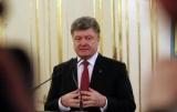 Порошенко в Давосе заинтриговал прогнозом по четвертому для Украины траншу МВФ: сроки очень оптимистичны