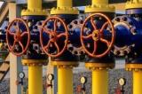 $5 млрд в трубу: России не удалось заблокировать поставку газа в Украину из Европы